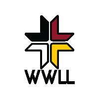WWLL Scheduler